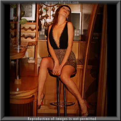polish call girls lingam massage prague