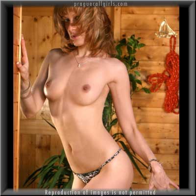 prague listing erotic massage prague